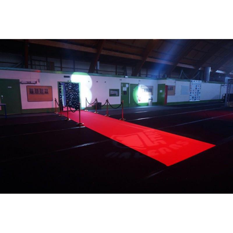 d coration tapis rouge 72 tapis ikea rouge hampen robe tapis rouge pas cher tapis rouge. Black Bedroom Furniture Sets. Home Design Ideas