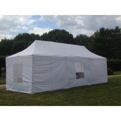 Tente EASY 3 x 9 m
