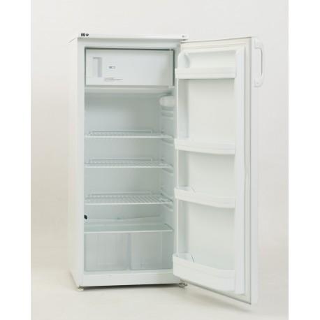 Réfrigérateur 200 L