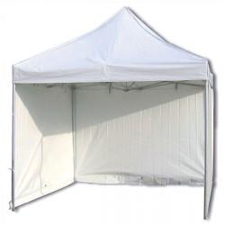 Tente EASY 3 x 3 m