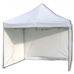 Tente EASY 3.60 x 3.60 m