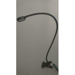 PROJECTEUR LED FLEXIBLE