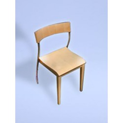 Chaise Nordisk
