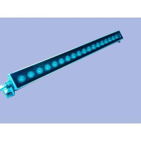 Barre LED 50 cm