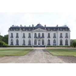 Château de PontChevron
