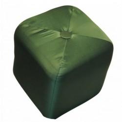 Pouf METIS vert