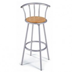 Tabouret PERSEE
