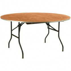 Table DIANE 152 cm