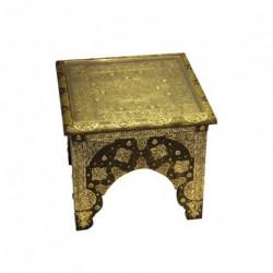 Table TANTALE orientale