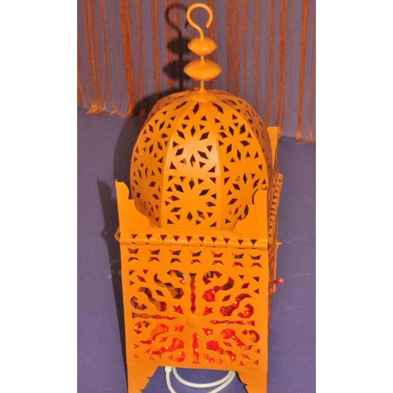 lanterne orientale nyx sabannes r ception. Black Bedroom Furniture Sets. Home Design Ideas