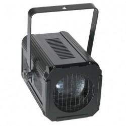 Projecteur PC 500