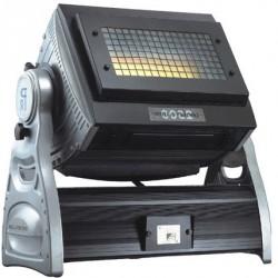 Projecteur changeur de couleur CENTURY COLOR 2500
