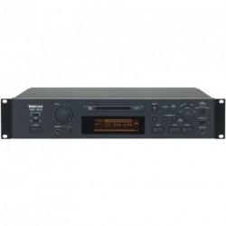 Lecteur Minidisc TASCAM MD350