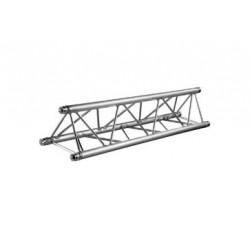 Poutre triangulaire E20D Prolyte 30 cm à 3 m