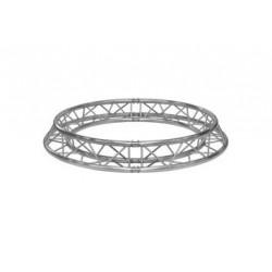 1/2 cercle Prolyte E20D - diamètre 2 m