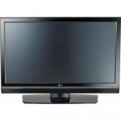 "Ecran LCD LG 37"""