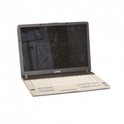 Ordinateur portable PC DELL