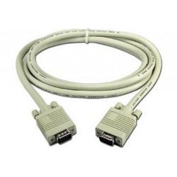 Câble VGA MM - 1 à 40 m
