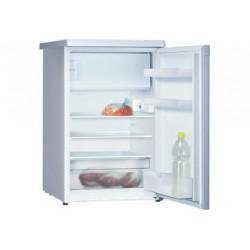 Réfrigérateur 110 L