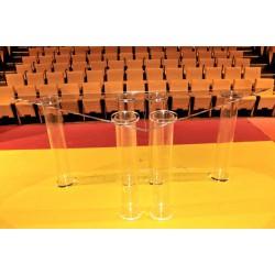 Table plexi ODYSSEE