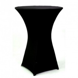 Housse Apollon Premium noire