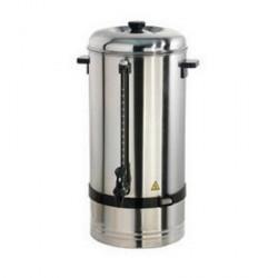 Percolateur 12 litres