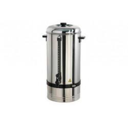 Percolateur 6.8 litres