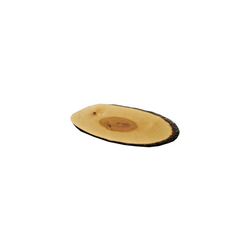 plateau fromage en bois sabannes r ception. Black Bedroom Furniture Sets. Home Design Ideas