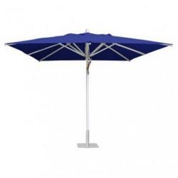 Parasol bleu France
