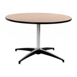 table basse 45 cm jason sabannes r ception. Black Bedroom Furniture Sets. Home Design Ideas