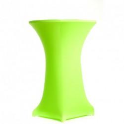 Housse Apollon Premium vert fluo