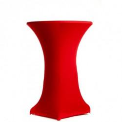 Housse Apollon Premium rouge
