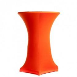 Housse Apollon Premium orange
