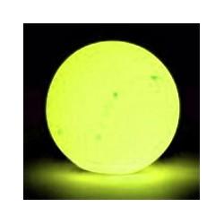 Boule lumineuse à leds 40 cm