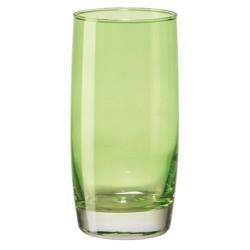 Verre à eau Vert anis