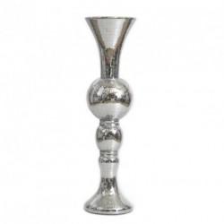 Vase DISCO