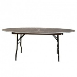 Table KOLOS 200 cm