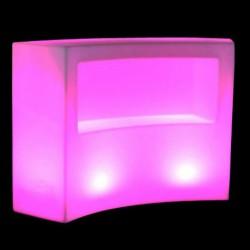 Bar lumineux JUMBO