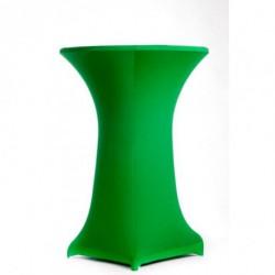 Housse Apollon Premium vert printemps
