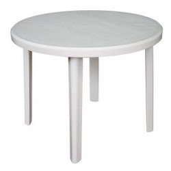 Table ICARE 100 cm