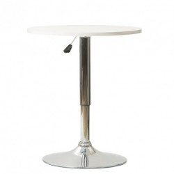 Table guéridon SOCRATE