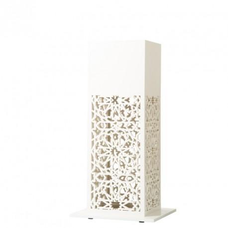 Stèle KOUTOUBIA 100 cm