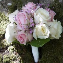 Bouquets vintage