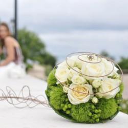 Bouquets design