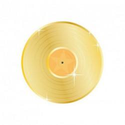 Les tubes en or