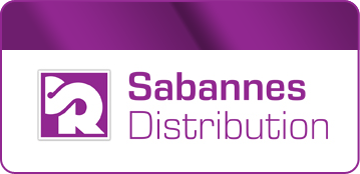 Sabannes Distribution