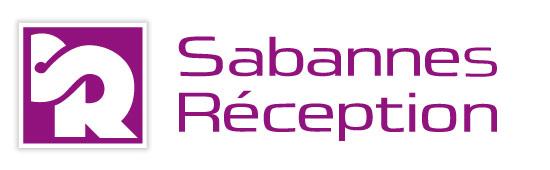Sabannes Réception