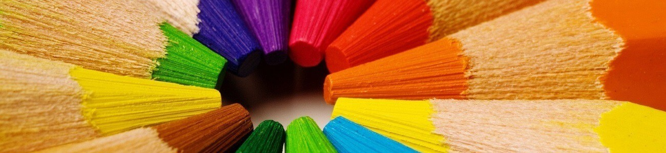 Donnez de la couleur à vos événements