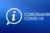 Information importante - Épidémie Coronavirus